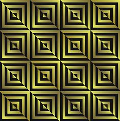 Such a great optical illusion from all straight pieces! Optical Illusion Quilts, Optical Illusions, Art Optical, Log Cabin Quilts, Barn Quilts, Quilting Projects, Quilting Designs, Black And White Quilts, Two Color Quilts