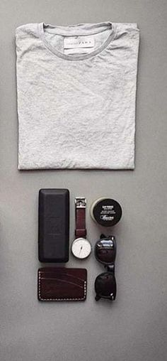 essentials for metro life // watches // mens fashion // men's accessories…