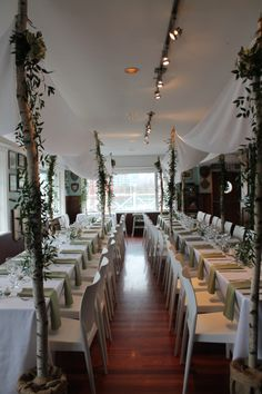 Beautiful Design by Flower Factory Catering Ltd.