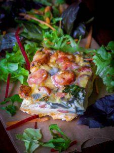 Cheese Griller Souttert | Annelien Pienaar Kos, Cheddar, Pizza, Cheese, Snacks, Quiches, Dinner, Baking, Breakfast