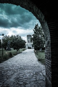 Chintiei Tower