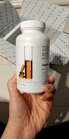 Omega, Nu Skin, Anti Aging Skin Care, Drink Bottles