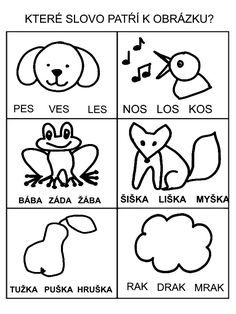 Pro Šíšu: Rýmovačky a jiné Teaching English, First Grade, Preschool, Snoopy, Comics, Logos, Fictional Characters, Milan, Diy