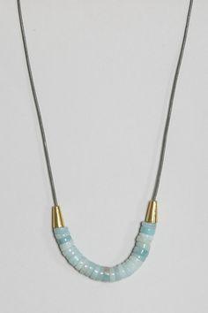 alyson fox necklace