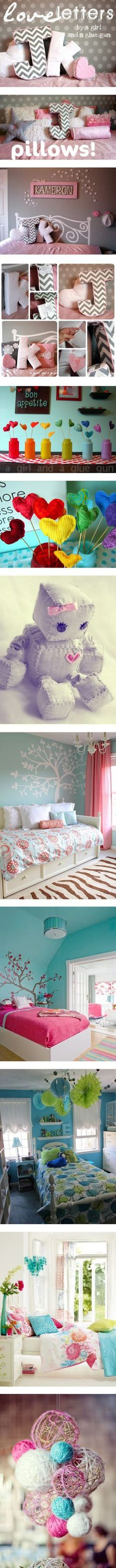 """""""DIY, Bedroom Ideas"""" by ana0106 ❤ liked on Polyvore"""