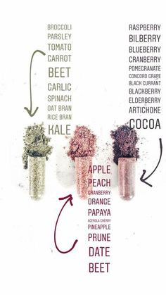 Juice Plus+® is composed of 30 types of fruits, vegetables and berries. Shop online today and try the next best thing to fruits and vegetables. Fruit And Veg, Fruits And Vegetables, Juice Plus Capsules, Juice Plus+, Fruit Juice, Micro Nutrients, Bowl Of Cereal, Different Fruits, Frisk