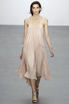 Eudon Choi, Look #15