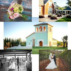 Learn why Redding weddings are the best in CA! Burney Falls, Sacramento River, River Trail, Paddle Boarding, Northern California, Great Places, Sailing, National Parks, Wedding Inspiration