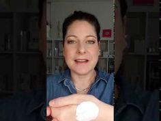 ANTIPODES Reincarnation Facial Exfoliator - YouTube Facial, Make Up, Youtube, Skin Care, Maquillaje, Makeup, Facial Care, Face Care, Beauty Makeup