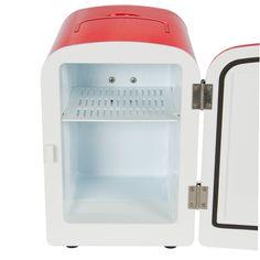 Fridge Cooler #CompactRefrigeratorFreezer Camping Box, Truck Camping, Compact Refrigerator Freezer, Compact Trucks, Fridge Cooler, Electronic Appliances, Small Cars, Small Boxes, Bathroom Medicine Cabinet