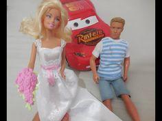 #2 Ovo Surpresa Eggs Surprise Relâmpago Lightning McQueen Spiderman  #brinquedo #brinquedos #toys #toy #kids #giocattolo #giocattoli #jouet #jouets #juguete #amor #love #deus #god #dios #jesus  #niños #baby #child #pai  #Barbie #Lego #Imaginext #Marvel #Mattel #Disney #boneca #boneco #doll #dolls   #Baby #Papa #Mama #Familie #vater #Puppe  #juguete #Juguetes #niño #niños  #muñeca #muñecas #muñeco #muñecos    #pegadinha  #brincadeira  #motivação #motivation      https://youtu.be/Pv0-sHx