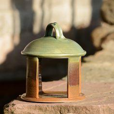 Krmítko pro ptáčky nebo lucerna - Farmářův den Bordeaux, Tableware, Magick, Dinnerware, Bordeaux Wine, Tablewares, Dishes, Place Settings