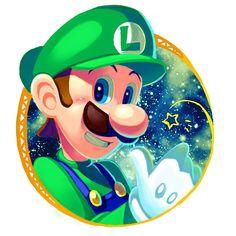 Mario Und Luigi, Super Mario And Luigi, Super Mario Art, Super Mario World, Super Mario Brothers, Mario Bros., Mundo Super Mario, Metroid, Super Mario Kunst
