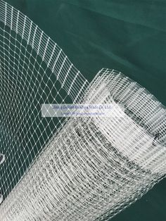 I'd like to introduce our multi-purpose plastic netting for you.  Please do not hesitate to contact me if you have queries.  Jining Golden Building Trade Co., Ltd. Qinghe Town Industry Development Zone, Yutai County, Jining City, China. Website: www.jnjzgm.com  Leslie Wong Managing Director Mobile phone: 86 15854629777 E-mail: yongcanjun@gmail.com yongcanjun@icloud.com Skype: seven.seven1985 WhatsApp: 86 15854629777 Viber: 86 15854629777 WeChat: 86 15854629777 QQ: 1019156342