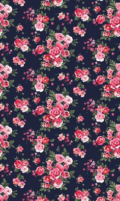 Bunches Of Roses Photo Background - Ipad Wallpaper Vintage Wallpaper, Flowery Wallpaper, Flower Background Wallpaper, Flower Phone Wallpaper, Wallpaper Iphone Cute, Cellphone Wallpaper, Disney Wallpaper, Pattern Wallpaper, Flowery Background
