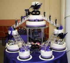 Image result for cake designs