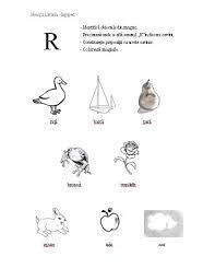 Imagini pentru fise logopedice gradinita Bob Lung