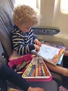 Want to discover one of the best travel toys for toddlers? Click through to The Baby Vine to discover why we love the Teebee so much. Funny Boy, Funny Girl Quotes, Flirting Quotes For Her, Flirting Tips For Girls, Awkward Quotes, Travel Toys For Toddlers, Airplane Travel, Human Development, Kids Nutrition