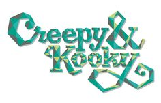 Creepy & Kooky