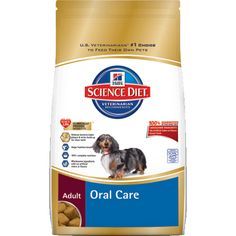 Hill S 174 Science Diet 174 Small Amp Toy Breed Senior Dog Food