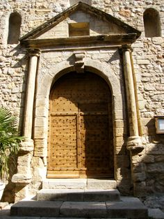 ... 'île de Giens Var (un des 2 au monde) | Côte d'Azur | Pinterest