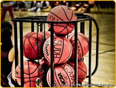 basketball is life:-)