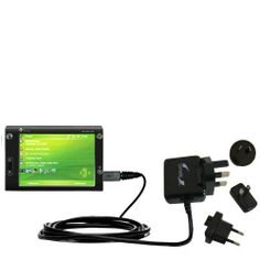 http://mapinfo.org/advanced-advantage-compatible-international-charger-p-6392.html