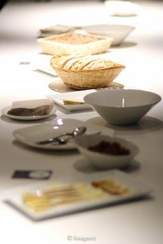 Basque Culinary Center | Flickr - Photo Sharing!
