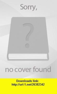 Study Guide for Economics (9781464103834) Paul Krugman, Robin Wells , ISBN-10: 1464103836  , ISBN-13: 978-1464103834 ,  , tutorials , pdf , ebook , torrent , downloads , rapidshare , filesonic , hotfile , megaupload , fileserve