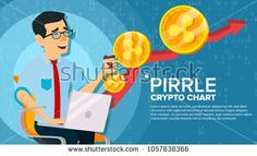 Find Ripple Trend Growth Concept Vector Trade stock images in HD and millions of other royalty-free stock photos, illustrations and vectors in the Shutterstock collection. Bitcoin Chart, Crypto Money, Crypto Currencies, Illustration, Royalty Free Stock Photos, Concept, Cartoon, Marketing, Flat