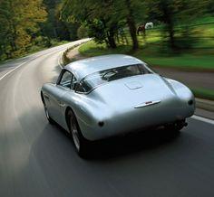Abarth 205 Berlinetta II