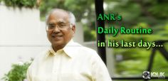ANR in his last days: iQlik exclusive http://www.iqlikmovies.com/news/2014/01/22/ANR-in-his-last-days-iQlik-exclusive/news/3082