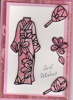 80 Best Elizabeth Craft Design Cards Images Elizabeth Craft