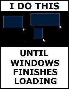 Programming Funny Images & Quotes