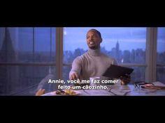 """O filme """"Annie"""" teve divulgado novo trailer http://cinemabh.com/trailers/o-filme-annie-teve-divulgado-novo-trailer"""