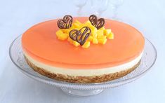 Cheesecake, Food And Drink, Cakes, Baking, Desserts, Tailgate Desserts, Scan Bran Cake, Patisserie, Cheese Cakes