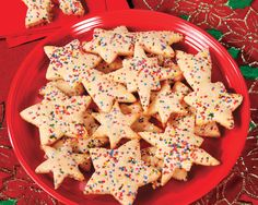Kitchen Floor Cookies - Recipes at Penzeys Spices