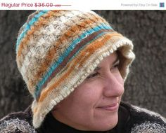 marine by Sigal on Etsy