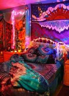 #Boho #bedroom Perfect Interior Ideas