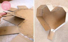 Oh, baby! A too cute DIY gender reveal piñata | Cardstore Blog