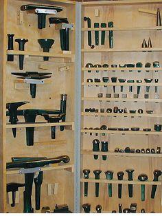 http://jewelleryschool.ca/_Media/dscn0007_copy.jpeg