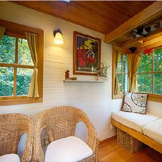 1000 images about tiny house styles on pinterest new for Storybookhomes com