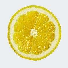 Fayzan: 45 Uses For Lemons That Will Blow Your Mind