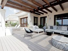 Apartment for Sale in Marbella, Marbella | Click on picture for more details