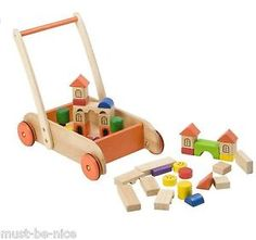 Voila-Baby-Walker-with-Blocks-Learning-Building-Fun-Wooden-Crafted-High-Quality