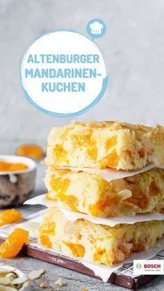 Kitchenaid, Baking, Sweet, Desserts, Food, Baked Goods, Sugar, Fruit Cakes, Birthday Cakes