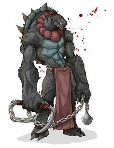 Surasshu: The Ronin TMNT by *MurderousAutomaton on deviantART