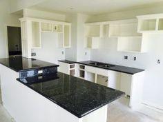 Pro #6696486   Nancyu0027s Cabinets U0026 Granite Countertops   Baton Rouge, ...