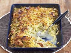 Egg Recipes, Lasagna, Poultry, Macaroni And Cheese, Koti, Chicken, Ethnic Recipes, Backyard Chickens, Mac And Cheese