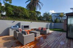 25 Glover Road, St Heliers | Trade Me Property